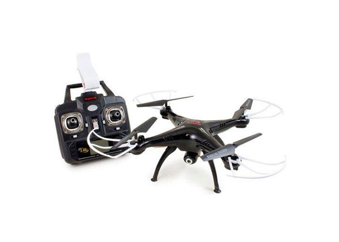 Квадрокоптеры онлайн купить очки гуглес к dji в ульяновск