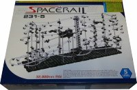 Конструктор SpaceRail 231-5 Level 5