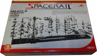 Конструктор Space Rail (SpaceRail) 231-6