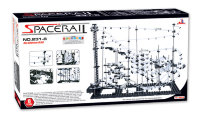Конструктор SpaceRail Level 8 40000mm Rail No. 231-8
