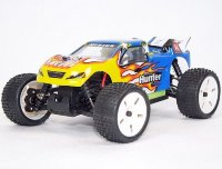 Машина  Hunter HSP 4WD 1:16 94183